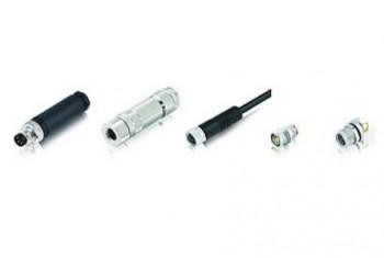 768-718-conector binder