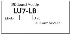 LU7-LB