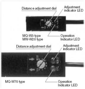 MQ-W70