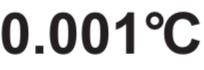 REX-F9000 Controlador PID RKC alta resolucion