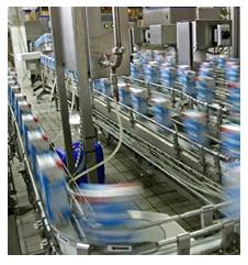 aplicacion industrial