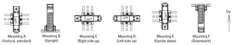 PS5R-V montaje