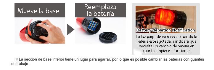 baterias 1