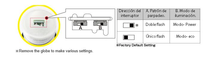 botones  1