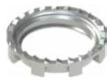 anillo metalico e2 il pizzato